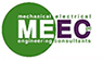 Mechanical Electrical Engineering  Consultants, PC